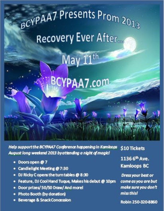Recovery Ever After jpeg (2600 x 3355)